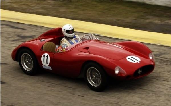 Cliff Reuter Etceterini Com Ferrariexperts Com